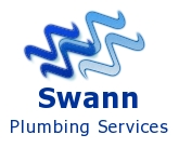 Swann plumbing Services