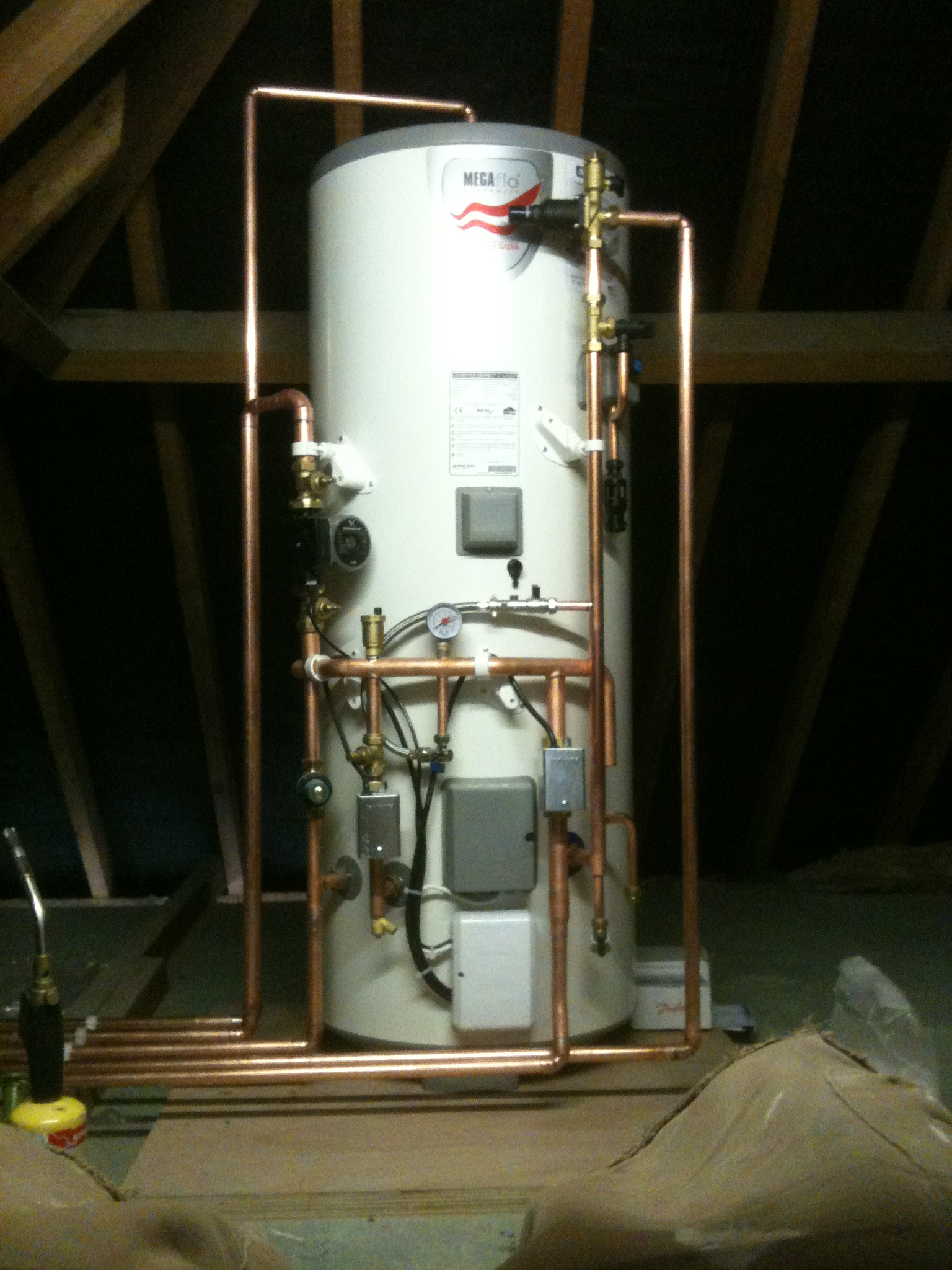 Megaflo unvented cylinder wiring diagram kitchenaid ice maker wiring best how to install unvented hot water system contemporary img 0188 how to install unvented hot water system megaflo unvented cylinder wiring diagram asfbconference2016 Gallery